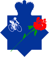 Welcome to UKPoliceUnityTour.org
